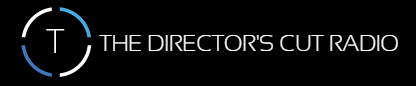Thedirectorscutradio
